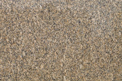 Carioca Gold Granite Royalty Free Stock Photography