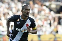 Carioca mistrzostwo 2017 Zdjęcia Stock