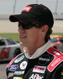 Carl Edwards Stockbilder