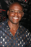 "Carl Lewis. At the Los Angeles Premiere of ""Rift"". Linwood Dunn Theatre, Hollywood, CA. 05-02-08 Stock Images"