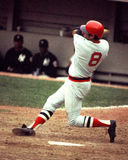 Carl Yastrzemski Boston Red Sox