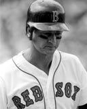Carl Yastrzemski Boston Red Sox Stock Photos