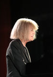 Carla Bley Trios Royalty Free Stock Images