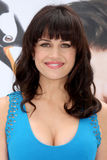 Carla Gugino Royalty Free Stock Photos