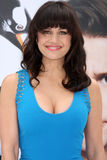 Carla Gugino Royalty Free Stock Images