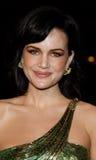 Carla Gugino Royalty Free Stock Image