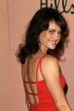 Carla Gugino Stock Photo