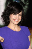 Carla Gugino Stock Photo