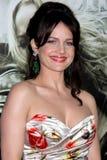 Carla Gugino Stock Image