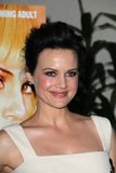Carla Gugino,Specials Stock Images