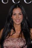 Carla Ortiz Stock Photos