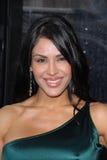 Carla Ortiz Stock Photography