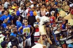Carlinhos Brown Stock Photo