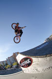 Carlos Iglesias Royalty Free Stock Photography