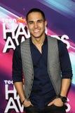 Carlos Pena. Jr.  at the 2012 TeenNick HALO Awards, Hollywood Palladium, Hollywood, CA 11-17-12 Stock Photo