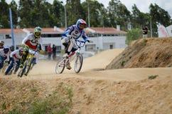 Carlos Rosado Stock Photo