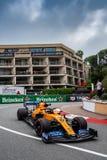 #55 Carlos SAINZ (SPA, McLaren-Renault, MCL34)