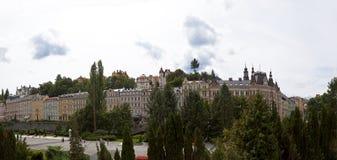 carlsbad Стоковое фото RF