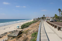 Carlsbad California. Royalty Free Stock Photos