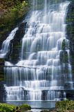 Carmac Falls Stock Images