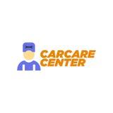 Carmaintenance Logo Template Image stock