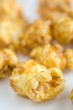 carmel玉米花 图库摄影