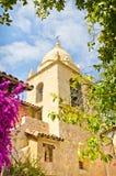 Carmel Catholic Mission Fotografering för Bildbyråer