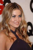 Carmen Electra Royalty Free Stock Photos