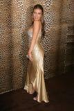 Carmen Electra Fotografia Royalty Free