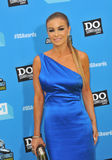 Carmen Electra Stock Photos
