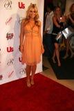 Carmen Electra. At the 2005 MTV Video Music Awards US Weekly Party. Sagamore Hotel, Miami, FL. 08-27-05 Royalty Free Stock Photos