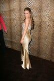 Carmen Electra Royalty Free Stock Image