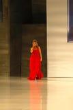 Carmen Electra Royalty Free Stock Photo