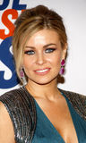 Carmen Electra Royalty Free Stock Images
