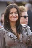 Carmen Elektra 4 Royalty Free Stock Image