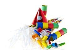Carnaval 06 Fotografía de archivo libre de regalías