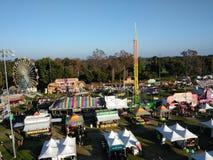 Carnaval fotos de archivo