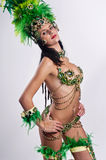 Carnaval Royalty Free Stock Photography