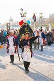Carnaval Imagenes de archivo