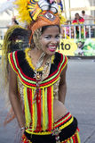 Carnaval Photographie stock libre de droits