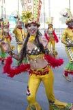 Carnaval Imagem de Stock Royalty Free