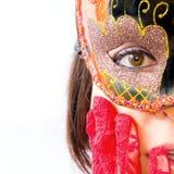 Carnaval. Stock Fotografie