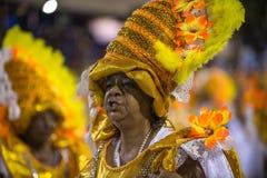 Carnaval 2014 Fotografering för Bildbyråer
