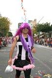 Carnaval Photographie stock