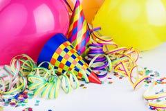 Carnaval Imagem de Stock