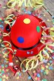 Carnaval Imágenes de archivo libres de regalías