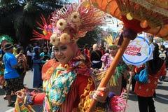 Carnaval Images libres de droits