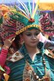 Carnaval Photo libre de droits