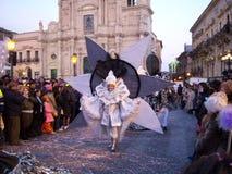 Carnaval Imagens de Stock Royalty Free