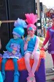 Carnaval Foto de archivo